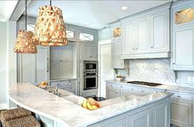 light kitchen ideas light grey kitchen living room light grey kitchen cabinets best grey