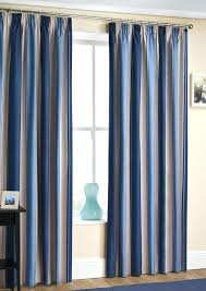 Blackout Curtains Eclipse Eclipse Curtains Large Size Of Singular Navy Blackout Curtains