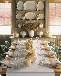 thanksgiving home decor ideas elegant gold and white christmas table decorations with thanksgiving