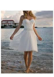 best 25 beach wedding dresses cheap ideas on pinterest v neck