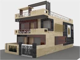 home exterior design in delhi exterior elevation designer in delhi ideas org in