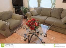 modern family living room background stock photo image 48120792