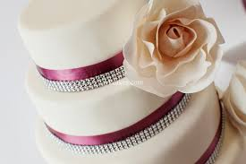cupcakes wedding cakes birthday cakes cakes jyk cakes