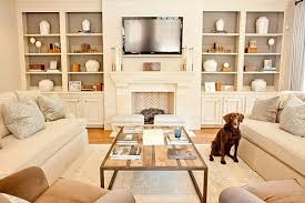 Ideas For Furniture In Living Room Furniture Nautical Living Room Shelving Ideas Amazing Furniture