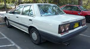 nissan sentra for sale in pretoria 1984 nissan skyline 2 8 glx related infomation specifications
