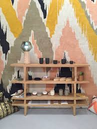 on the hunt architectural digest home design show u2014 rehabitat