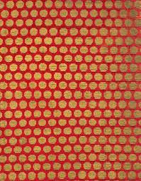 renaissance velvet textiles essay heilbrunn timeline of art