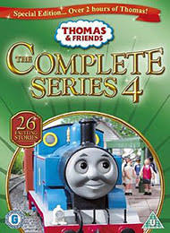 thomas tank engine u0026 friends season 04 cartoon watch thomas