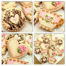 Easter Cookie Decorating Games by 162 Best Cookie Decorating Images On Pinterest Cookie Decorating