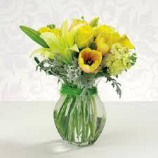 Flower Shops In Surprise Az - spring flowers pinetop az lakeside az florist flower bees