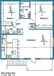 home plan search 20 x 40 house plans search whole house reno ideas