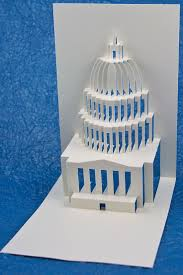 Ingrid Siliakus by 37 Best Kirigami Images On Pinterest Kirigami Cards And Popup