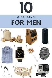gift ideas for husband happy birthday to hubby gift ideas for men my plot of