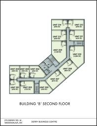 Floor Plan Business Floor Plans U2014 Derry Business Centre