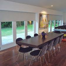 Best Blinds For Sliding Windows Ideas with Best 25 Blinds For Sliding Doors Ideas On Pinterest Sliding