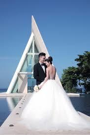 wedding dress di bali romantica bali wedding dress midway media