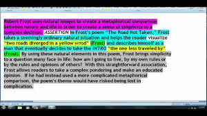 sample essay writing for kids my essays essay on my summer vacation for kids essay my essays do my essays essay on my summer vacation for kids essay my essays do my essay picture resume template essay essay on my family short essay on my family in