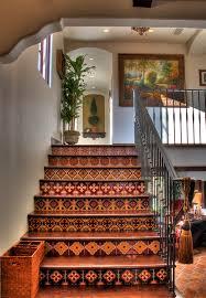 new spanish revival decor amazing home design interior amazing