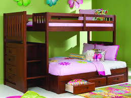 Boys Twin Bed With Trundle Bedroom Furniture Agreeable Ikea Bed Trundle With Drawers