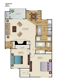 2 bedroom apartments fort worth tx stoneybrook rentals fort worth tx apartments com