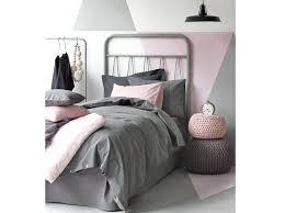 couleur chambre gris plante d interieur pour chambre gris et beau quelles couleurs