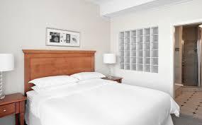 Cavalier Bathroom Furniture by Saskatoon Hotels Plaza Suite Sheraton Cavalier Saskatoon Hotel