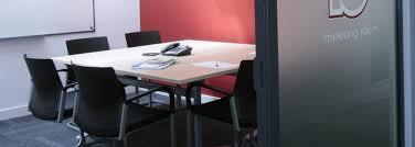 Desk 51 Can Charity Meeting Room Hire And Office Space In Old Street London