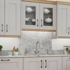 kitchen granite backsplash granite back splash granite backsplash to or not