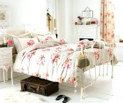 Shabby Chic Bedroom Furniture Sale Shabby Chic Bed Shabby Chic Bed Shabby Chic Bed