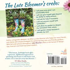23 Diagrams That Make Gardening by Late Bloomer How To Garden With Comfort Ease And Simplicity In