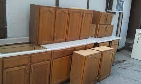 Cheap Solid Wood Kitchen Cabinets Kitchen Cabinet Sets Impressive Ideas 5 Aliexpress Com Buy Solid