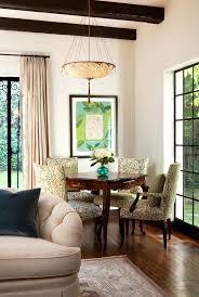 home interiors wholesale fascinating wholesale home decor dway me