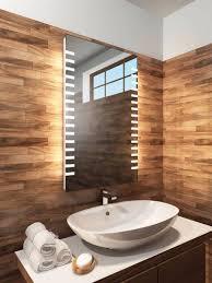bathroom best light bulb for makeup vanity mirror chrome
