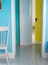 color advice for atlanta home exteriors atlanta home improvement