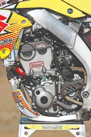 rmz engine images reverse search