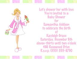 mod baby shower pickles and baby shower invitations