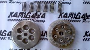 for sale manual clutch kit and clutch upgrades for underbones