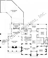 Luxury Mansion House Plan First Floor Floor Plans 81 Best House Plans Images On Pinterest House Floor Plans Dream