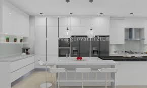 Kitchen Design Details Butterworth Dry Kitchen Design Kitchen Design Supplier From P2d