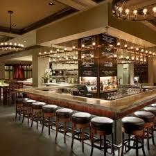 Bbq Restaurant Interior Design Ideas Bbq Restaurant Interior Design Ideas Home Design Ideas
