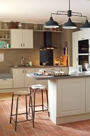 le cuisine moderne cuisine ikea blanche et bois cuisine verte et blanche versailles