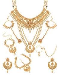 wedding jewellery buy wedding jewellery set collection for women online india voylla