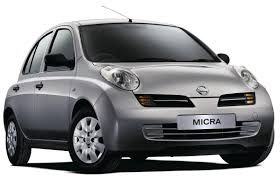 win a nissan micra winstuff all free online competitions in