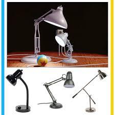 Luxo Desk Lamp by Luxo Jr In Your Office Shoplet Blog