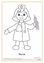 lego ant man coloring pages person coloring pages nurse colouring page 2 lego ant man coloring
