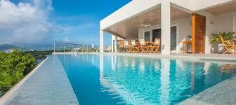 grenada villas laluna boutique beach hotel and villas