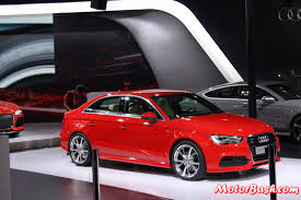 indian car on road audi india u0026 audi ag 2013 14 yearly u0026 quarterly sales figures
