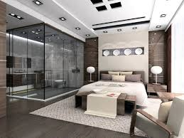 home design trends 2015 uk decorations home decor trends 2016 south africa home decorating