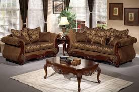 living room set for sale living room set for sale living room brilliant classic wooden sofa
