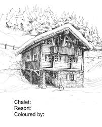 swiss house plans top superior make house plans house plans swiss